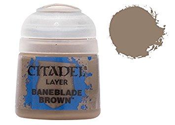 Baneblade Brown (GW)