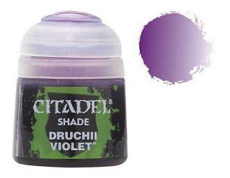 Druchii violet (GW)