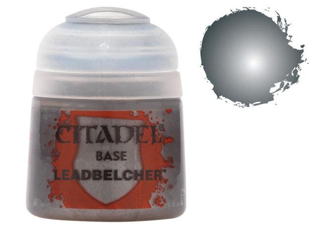 Leadbelcher (GW)