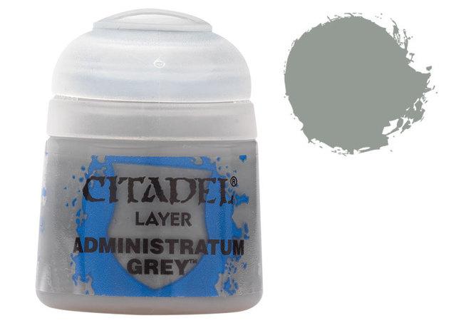 Administratum Grey (GW)