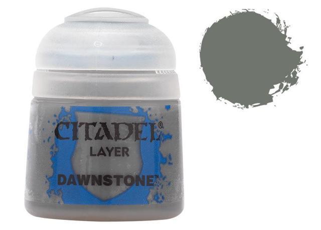 Dawnstone (GW)
