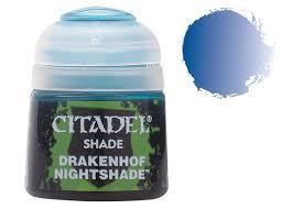 Drakenhof nightshade (GW)